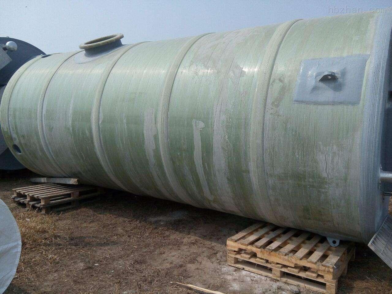 赣州智能化污水设备