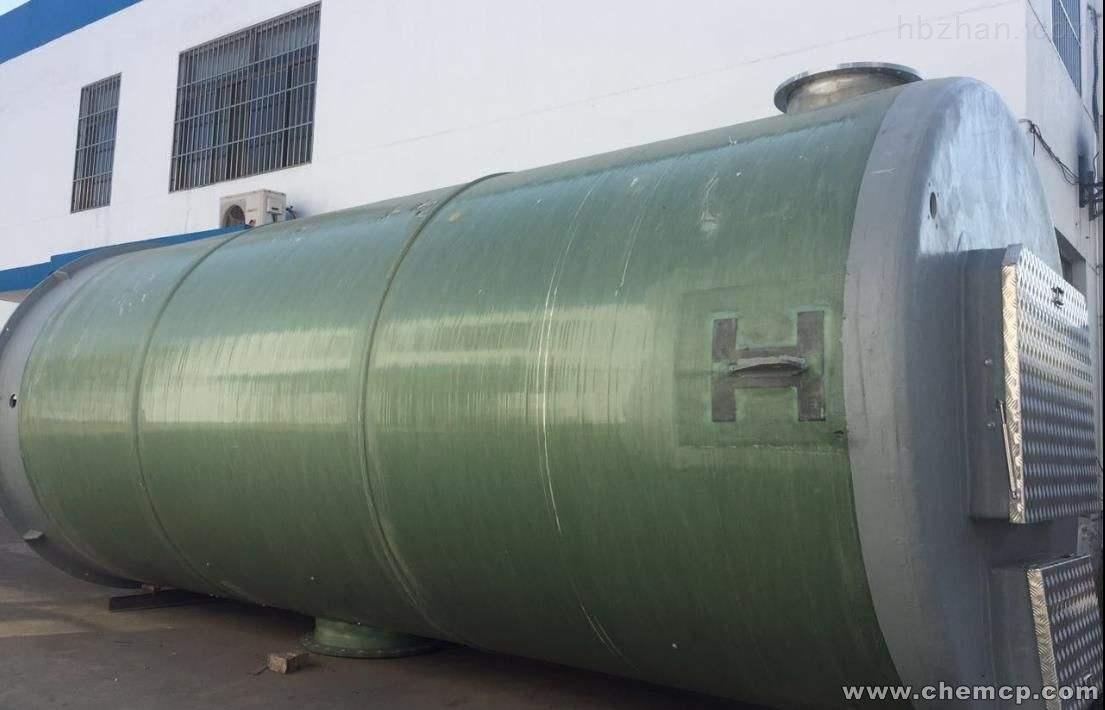 上饶 污水专业设备厂家