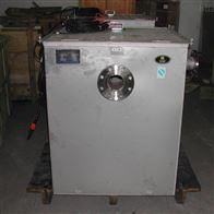 污水提升器产品