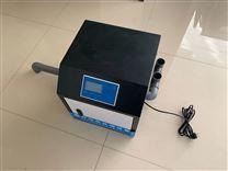 5張牙椅汙水處理betway必威手機版官網