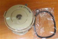 FS2010300弗列加滤芯