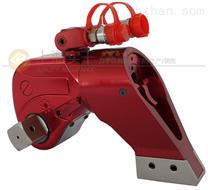 检修M36-M45螺母专用液压扭力扳手