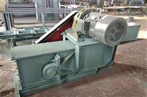 专业生产 FU型链式刮板输送机 埋刮板