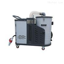 DH1500移动式吸尘器