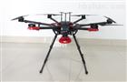 无人机高度倾斜摄影相机PJK102S