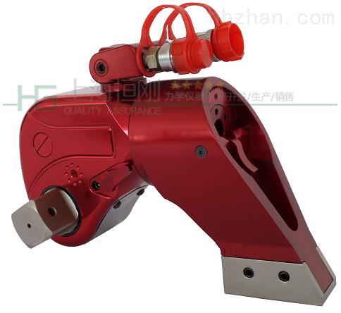 SGYYB高强螺栓拧紧用液压扭力扳手