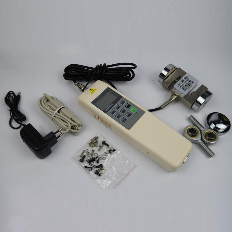 MHY-25812 压电式一体化振动变送器