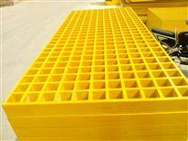 青岛25玻璃钢护树板格栅厂家
