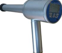 便攜式智能化伽馬輻射儀REN500F