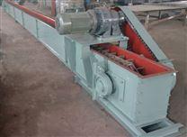 埋刮板输送机选型设计要求介绍