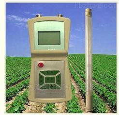 FT-SS土壤水势测定仪