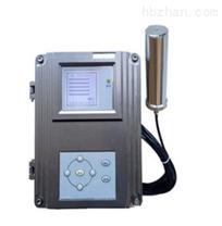 LT5000x-γ辐射监测报警仪