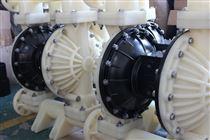 MK06PP-PP/ST/PP/PP小流量实验室隔膜泵