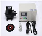 HN-500C扭矩检测仪