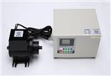HN-100C扭矩测试仪