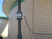泰安淺談蒸汽流量計的安裝,精川現場豐富