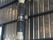 海南蒸汽流量計在紡織印染廠中的應用