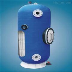 泳池水净化设备
