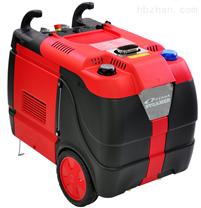 意大利奥斯卡电加热蒸汽清洗机XE