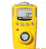 單一氣體檢測分析儀
