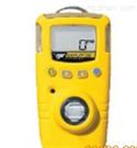 二氧化硫气体泄漏检测仪
