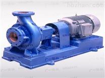 广一KTB型制冷空调泵_广一水泵