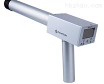 ENG-100型X、γ輻射空氣比釋動能率儀