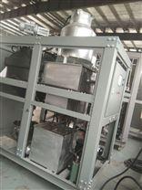 上海工业废水处理设备