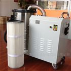 长安镇DL工业吸尘器