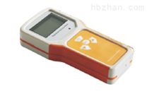 X、γ輻射劑量率儀SCM3005
