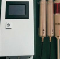 輻射場所監測儀SCM6002