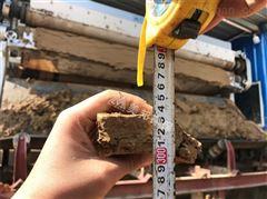 工地打桩泥浆脱水设备厂家