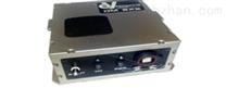 eVance™-DM 核成像伽瑪能譜探測器