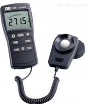TES-1335 數字式照度計