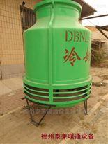 GBNL3-175/200/250/300/350T玻璃钢冷却塔