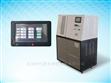 TPMBE-300平板導熱儀|導熱係數測定儀|導熱儀|導熱係數