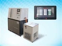 TPMBE-300II雙平板導熱係數測定儀