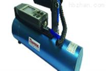 FH 40G NBR γ劑量測量儀