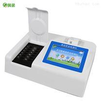二氧化硫检测仪价格