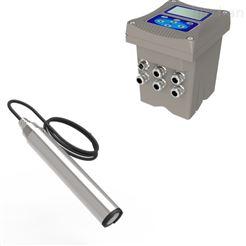 在线荧光法溶解氧仪报价