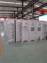 10kv高压开关柜就选南阳宏泽电气专业生产厂