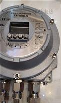 智能阻燃防爆溫控器型號