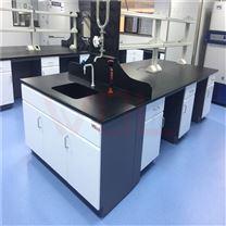 核酸检测PCR实验室 建设