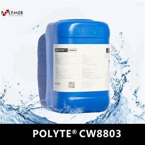 POLYTE CW8803循环水杀菌灭藻剂厂家
