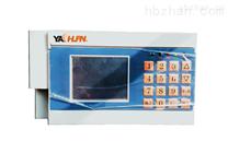 RV-64N/F餘壓監控器RV-P1餘壓探測器規格