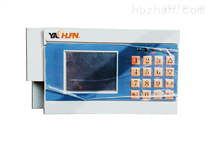 RV-64N/F余压监控器RV-P1余压探测器规格