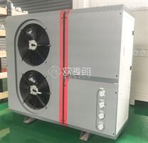 木材加工型空气能烘干 木材高温烘干机