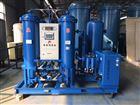 RDN煤矿行业用固定式制氮设备