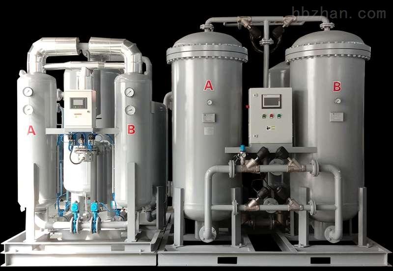 煤矿地面固定式制氮机