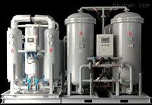 RDN煤矿地面固定式制氮设备
